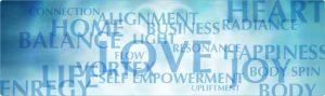 life alignment love